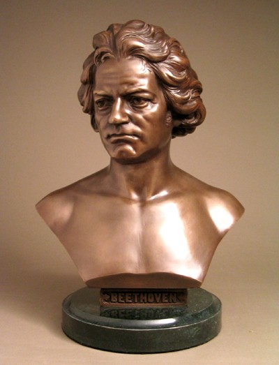Ludwig van Beethoven Beethoven Beethoven 101